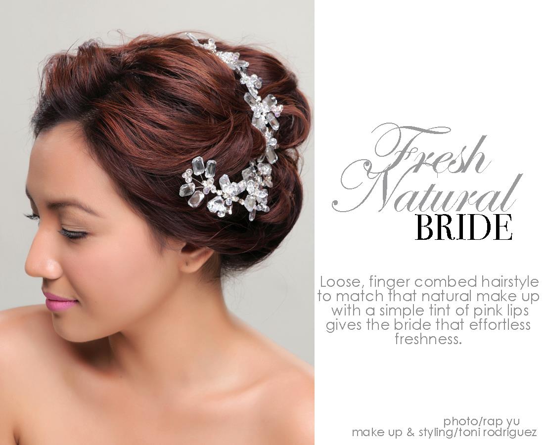 chinese wedding philippines | Toni Rodriguez Make Up Artistry